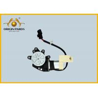 Buy cheap Electric Window Motor ISUZU Auto Parts Professional For EXZ 1744181760 0.5 KG from wholesalers