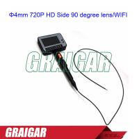 Buy cheap Newest electrical instruments electrical testing equipment SGS from wholesalers