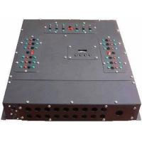 18ch Dmx Dimmer Pack