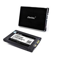 Quality MLC NAND Dlash 2.5 Inch Sata Solid State Hard Drive 512GB 7mm Height for sale