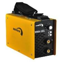 Buy DC Inverter MMA Welding Machine (MMA161) at wholesale prices