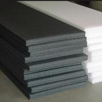 Quality Black color PE closed cell foam /15mm eva foam sheet/10mm foam sheet for sale