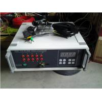 Buy cheap VP37 pump tester price / for sale from China from wholesalers