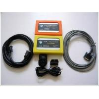 Quality BMW Vehicle Car Diagnostic tool , Commercial TwinB GT1 Pro for sale