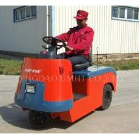 Quality Tow Tractor (TQ-50 5 Tons) for sale