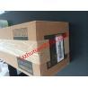 Buy cheap Supply Mitsubishi Servo HC-MF23K-S22 from wholesalers