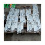 Quality Factory Price Industrial Aluminum Profile For Structural Aluminum Beams,Aluminium Beam Extrusion/Scaffolding Aluminium for sale