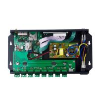 Quality OEM Led Printed Circuit Board Addressable WIFI Controller Board Assembly for sale