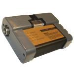 Quality ICOM A2 +B +C Bmw Diagnostic Tools With Wifi Auto Code Reader for sale