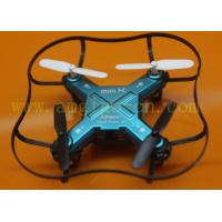 Quality RC 6 axis Gyroscope UAV Drone - Mini-Quadcopter for sale