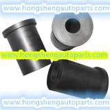 China EPDM RUBBER HOSE on sale