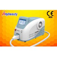 Buy Desktop High energy IPL Hair Removal Machine With Telangiectasis , Vein at wholesale prices