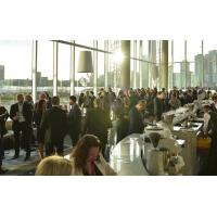 China Event Planning / Event Management Companies London Leading Providers on sale