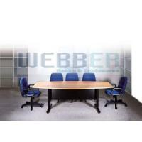 Quality Conference Table of Different Shape for sale