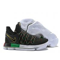 KD Replica Shoes,Wholesale Cheap Kevin Durant (KD) 10 'BHM' Replica Sneaker from China for sale