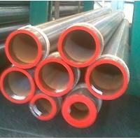 Quality Alloy Steel Seamless Pipe ,ASTM A335 P11,ASTM A335 P22, ASTM A335 P5, ASTM A335 P9, ASTM A335 P91 for sale
