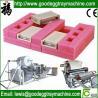 EPE foam Sheet bonding/thicking Machine for sale