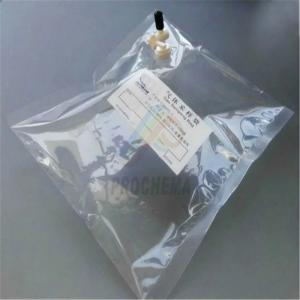 Quality FEP GAS SAMPLING BAG for sale