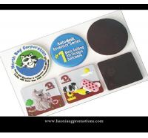 Quality Custom Logo Low MOQ Round Shape Promotional Gift Cork Coaster Single Packed for sale