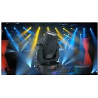 Quality 8500K DJ disco party Moving Head Beam Light With MSD 700W lamp for sale