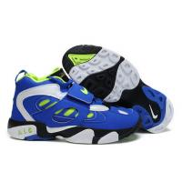 Quality Air Diamond Turf 2 brand shoes basketball shoes for sale