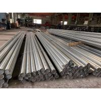 Hot Rolled Stainless Steel Round Bars EN 1.4122 DIN X39CrMo17-1 for sale