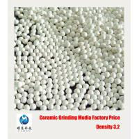China ceramic grinding beads for sale south africa on sale