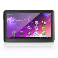 Quality 7 Inch Ice Cream Sandwich Google Android Tablet PC (MID-4470) for sale