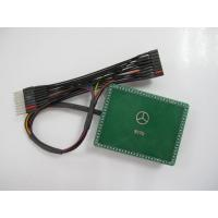 Quality Benz W170 CAN FILTER for sale
