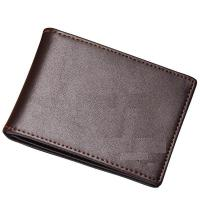 Quality Driver Licence Holder Leather or PU Materials for sale