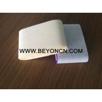Quality 6cmx1m Fold Foam Cohesive Elastic Bandage Asia Supplier Original Manufacture for sale