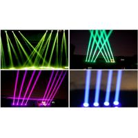 Buy ORSAM lamp 7r 230w Beam Moving Head Light at wholesale prices