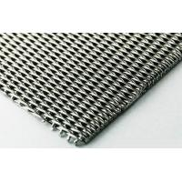 Quality 304 / 316 Stainless Steel Filter Mesh Dics For Distillation / Absorption / Evaporation for sale