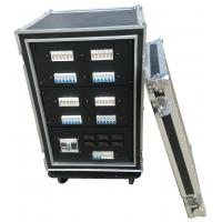 Buy Power Case, 24 Channel Power Case,  24 Channel Power Case HWP 2402, Easy Operation, Convenient Usage at wholesale prices