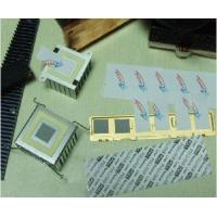 Thermal Interface Phase Changing Materials For IGBTs 0.127 - 0.25mm Thickness