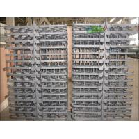 1.4857 Material Tray Castings for Continuous Heat-treatment Furnaces EB3133 for sale