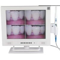 China OM-M958A intra oral camera with 15 inch LCD monitor (with wifi function optional) on sale