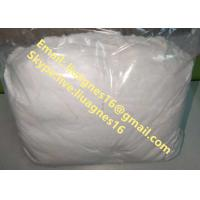 Buy cheap White Hep Pure Research Chemicals Brown Big Crystal & Powder Raw Material For from wholesalers