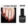 Buy cheap OEM / ODM Service Nail Art Beauty Salon High End UV Gel Polish from wholesalers