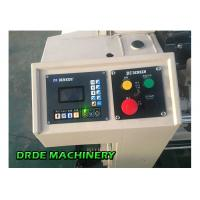 Buy 280cm Polyester Bedding Weaving Water Jet Loom Cam Motion Shedding Single Nozzle at wholesale prices