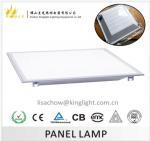 Quality backlight led panel aydınlatma 60x60 36w 45w CE for sale