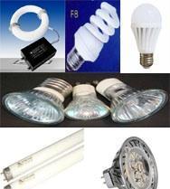 Quality lighting/ENERGY SAVING LAMP(CFL)/FLUORESCENT LAMP/HALOGEN ENERGY SAVING LAMP/INDUCTION LAMP/LED LIGHTING for sale