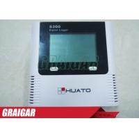 Quality S300 - EX Analyzer Instrument Temperature And Humidity Logger With Big Capacity for sale
