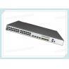 S5720-28X-PWR-SI-AC Huawei Network Switch 24 x 10/100/1000 PoE ports,4x10G SFP+ for sale