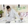 Pajamas and Sleepwares for sale