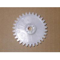 Quality 327N1203003A / 327N1203003 fuji frontier minilab gear for sale
