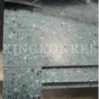 Quality corian staron solid surface Sheets for sale