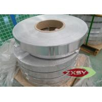Quality 3003 Anodized Oxide Aluminium Foil Roll For Golden Card 0.006 0.007 mm for sale