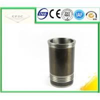Buy cheap CATERPILLAR 3306 Diesel Engine Cylinder Liner 1105800 2P8889 Heavy Machine Spare from wholesalers