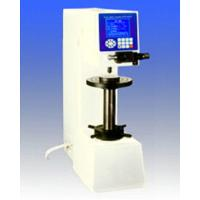 Quality Bench Digital Brinell Hardness Testing For Ferrous And Non-Ferrous Metal 8 HBW - 650 HBW for sale